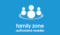 computer-troubleshooters-hallett-cove-authorised-resellers-family-zone