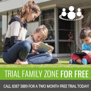 Computer-Troubleshooters-family-zone-free-2-month-trial