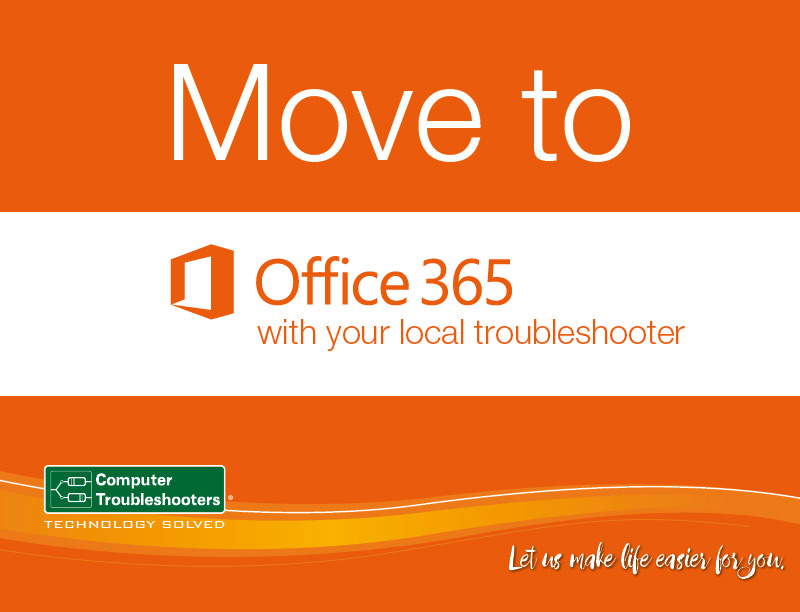 Computer-Troubleshooters-blog-microsoft-office-365